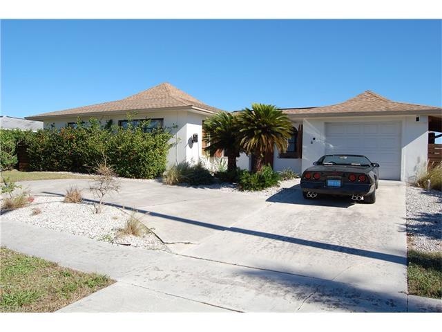 757 Barfield Dr Ne, Marco Island, FL 34145