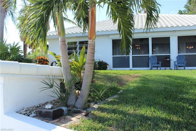 115 Newport Dr, Naples, FL 34114
