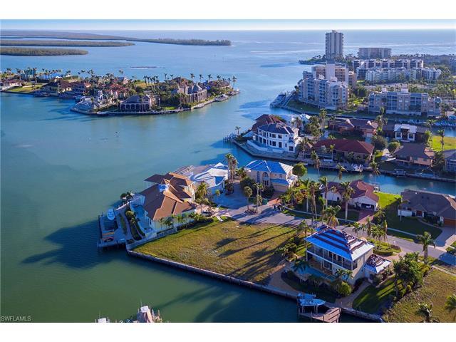 1261 Stone Ct, Marco Island, FL 34145