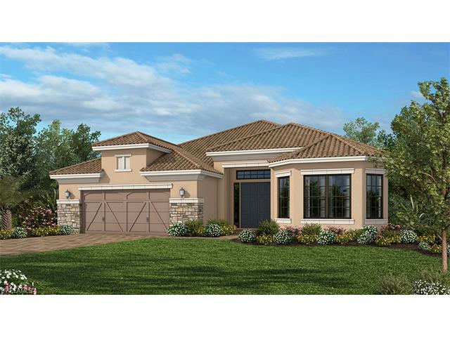 9471 Galliano Ter, Naples, FL 34119