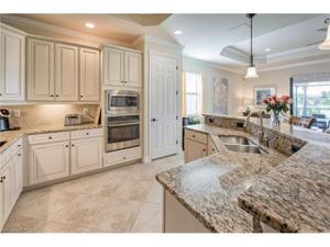 28526 Westmeath Ct, Bonita Springs, FL 34135