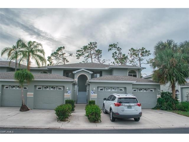 925 New Waterford Dr G-204, Naples, FL 34104
