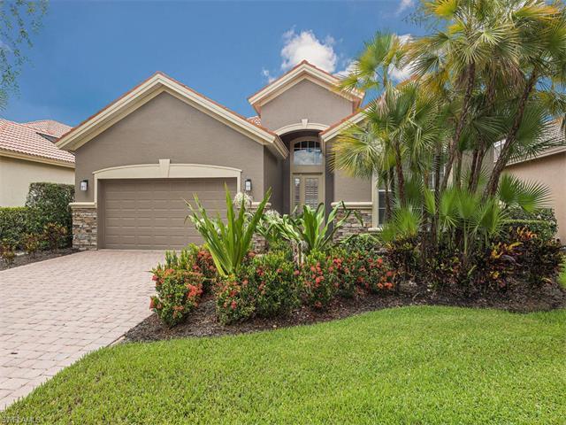 23655 Via Carino Ln, Bonita Springs, FL 34135