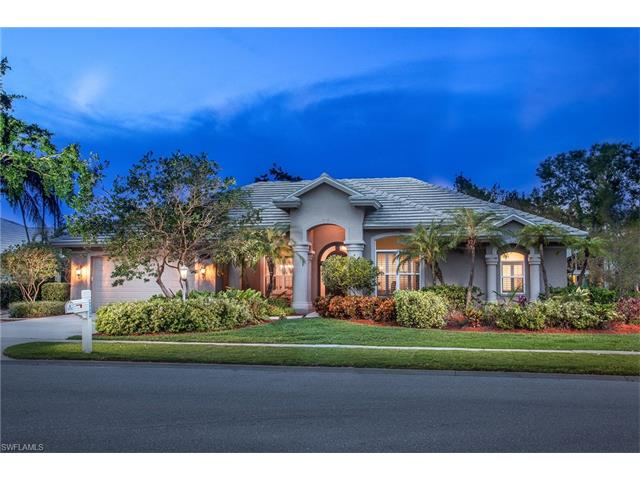 1955 Mission Dr, Naples, FL 34109