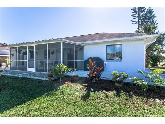 4981 22nd Ave Sw, Naples, FL 34116