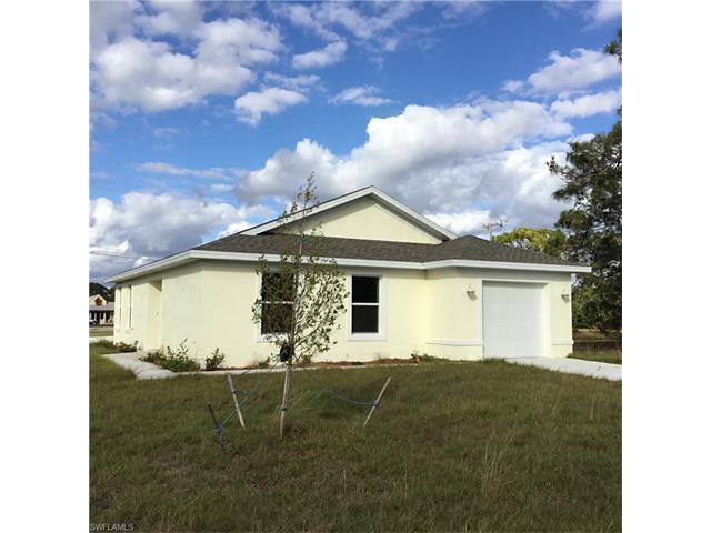 197 1st St, Bonita Springs, FL 34134