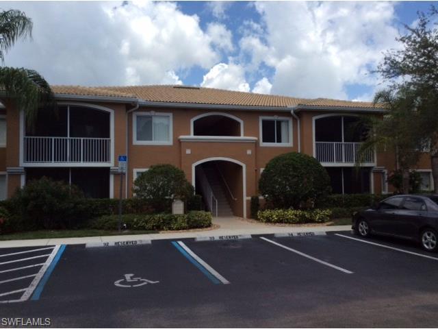 1820 Florida Club Cir 2207, Naples, FL 34112