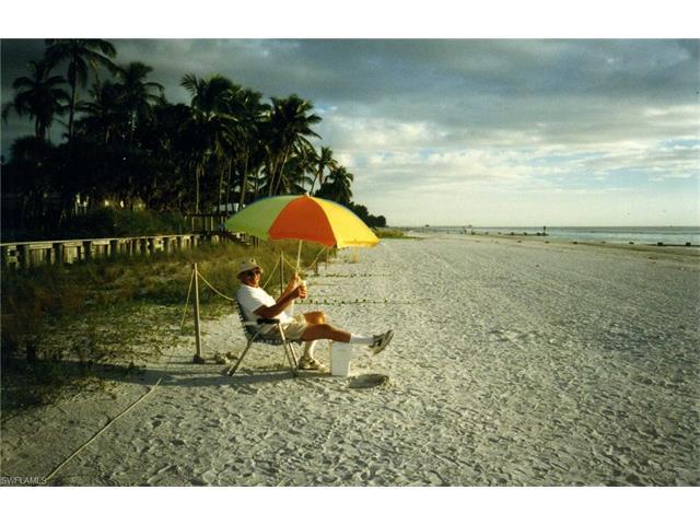 3031 Sandpiper Bay Cir F201, Naples, FL 34112