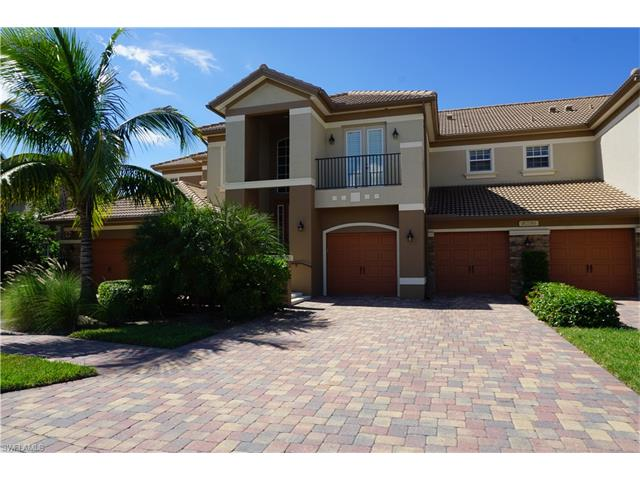 8036 Players Cove Dr 3201, Naples, FL 34113