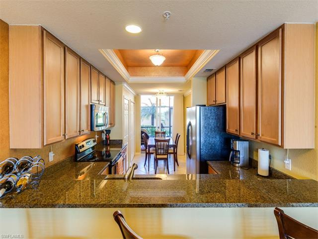 10346 Heritage Bay Blvd 2314, Naples, FL 34120