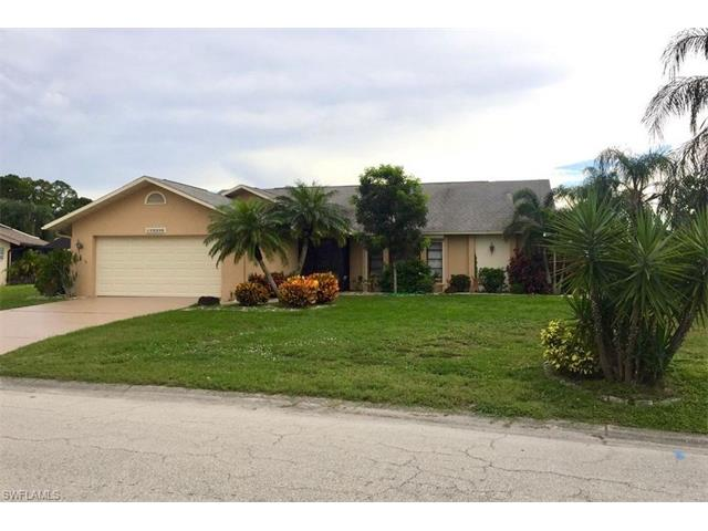 15310 Sam Snead Ln, North Fort Myers, FL 33917