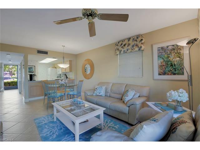 600 Neapolitan Way 145, Naples, FL 34103