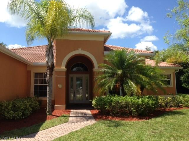 8444 Laurel Lakes Blvd, Naples, FL 34119