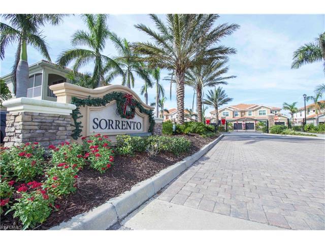 28018 Sosta Ln 1, Bonita Springs, FL 34135