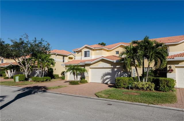 3421 Morning Lake Dr 201, Estero, FL 34134