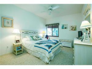 16540 Heron Coach Way 407, Fort Myers, FL 33908