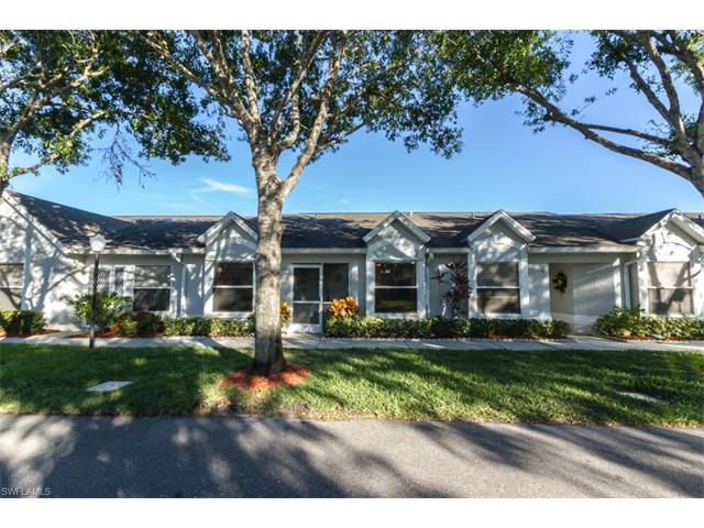 10806 King George Ln 2603, Naples, FL 34109