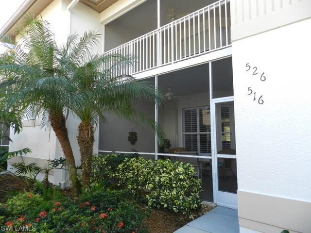 8640 Cedar Hammock Cir 516, Naples, FL 34112