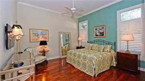 216 Cheshire Way, Naples, FL 34110