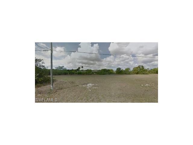 510 5th Pl, Cape Coral, FL 33909