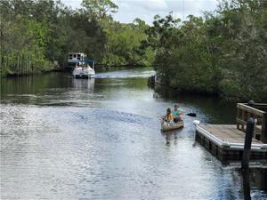 20944 Island Sound Cir 203, Estero, FL 33928