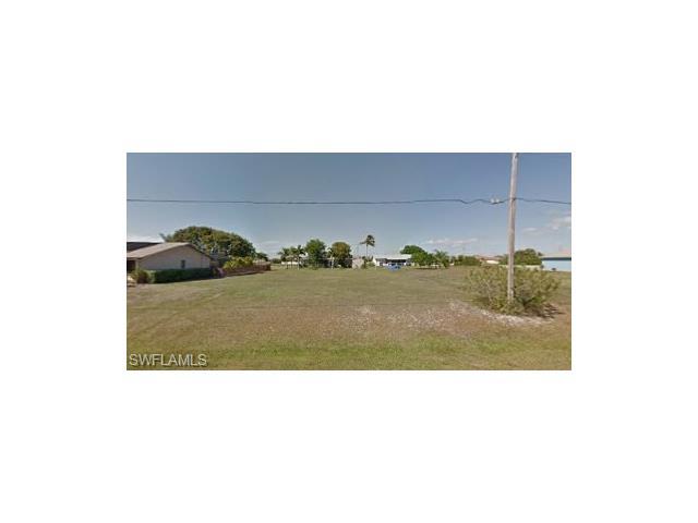 1417 9th Ter, Cape Coral, FL 33993