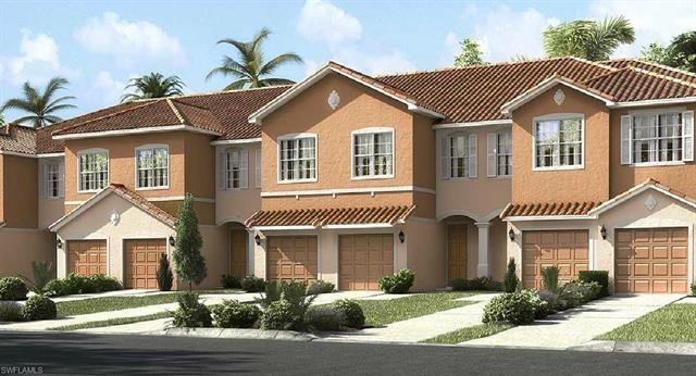 10171 Via Colomba Cir, Fort Myers, FL 33966
