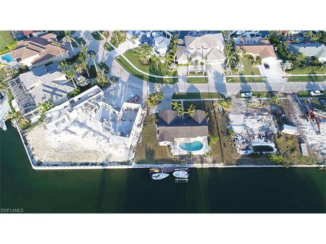 1224 Orange Ct, Marco Island, FL 34145