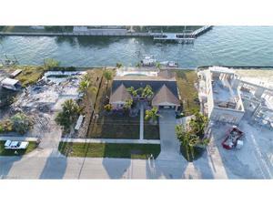 1224 Orange Ct, Marco Island, FL 34145