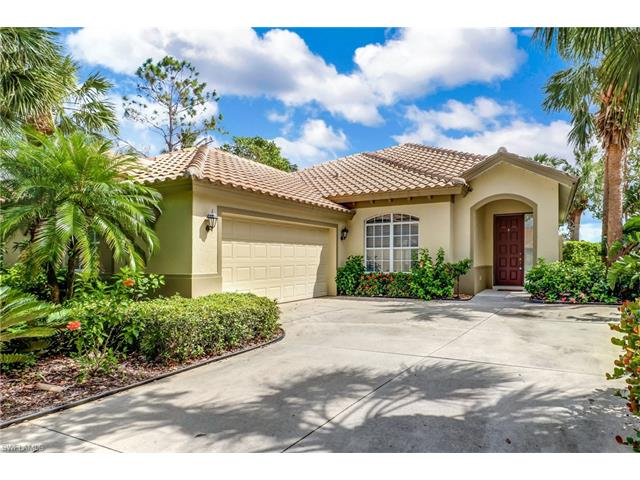 20867 Gleneagles Links Dr, Estero, FL 33928
