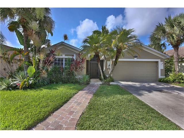 8443 Hollow Brook Cir, Naples, FL 34119