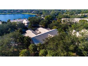 24790 Lakemont Cove Ln 102, Bonita Springs, FL 34134