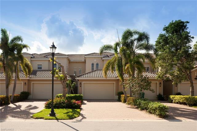 3053 Aviamar Cir 103, Naples, FL 34114