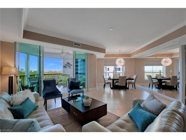 295 Grande Way 806, Naples, FL 34110