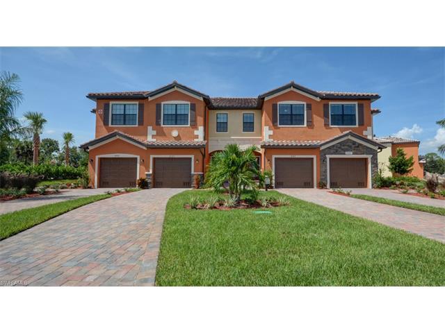 10168 Via Colomba Cir, Fort Myers, FL 33966