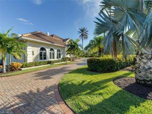 13402 Rosewood Ln, Naples, FL 34119