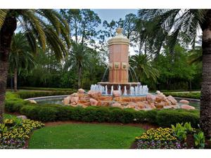 29141 Brendisi Way 102, Naples, FL 34110