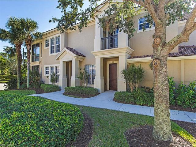 1340 Remington Way 201, Naples, FL 34110