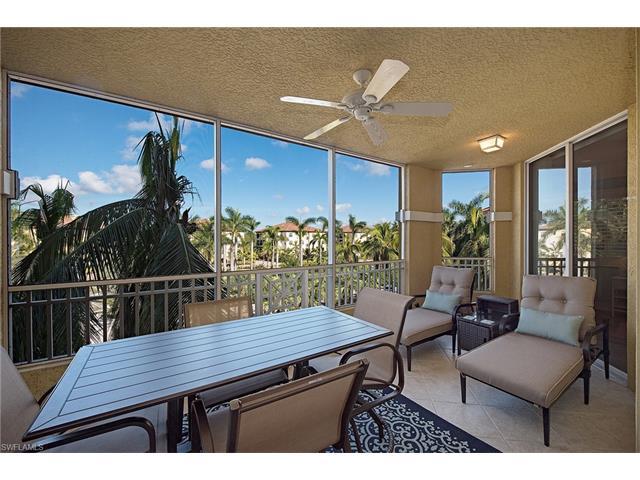 2738 Tiburon Blvd E 301, Naples, FL 34109