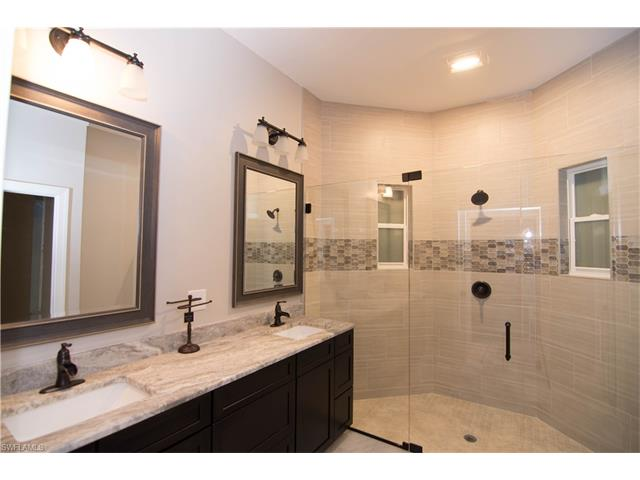 18440 Quince Rd, Fort Myers, FL 33967