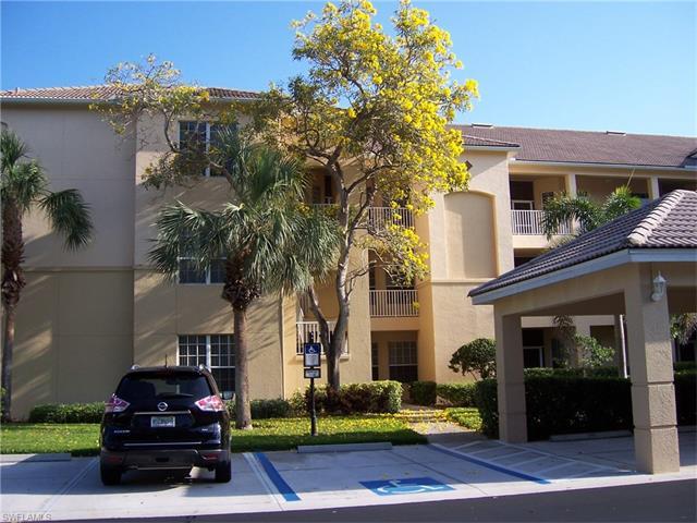 8217 Parkstone Pl 1-201, Naples, FL 34120