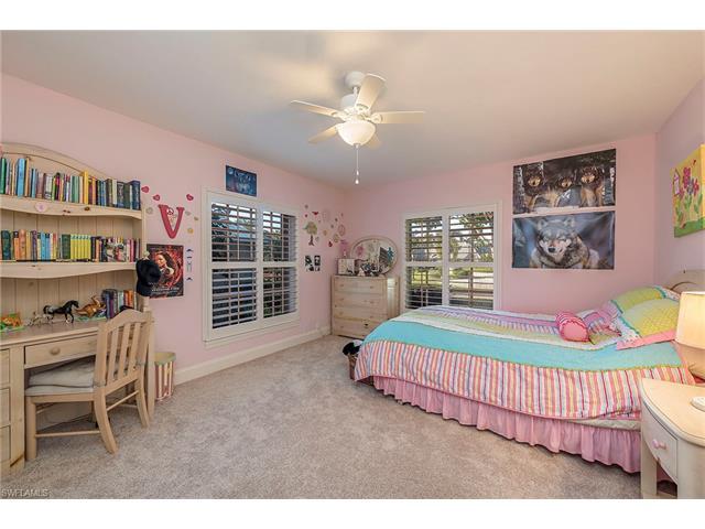 12931 White Violet Dr, Naples, FL 34119