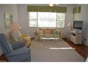 9050 Palmas Grandes Blvd 101, Bonita Springs, FL 34135