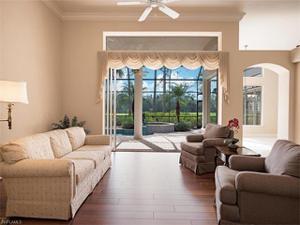 12579 Colliers Reserve Dr, Naples, FL 34110