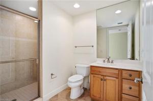 275 Indies Way 1102, Naples, FL 34110