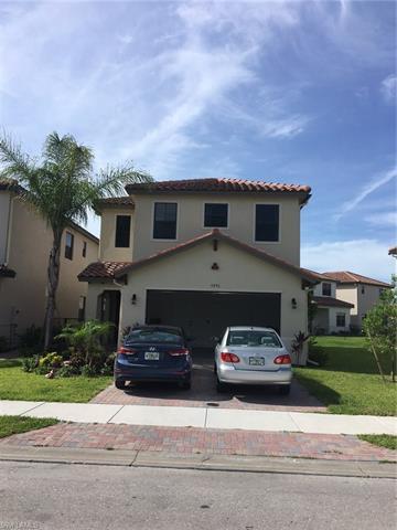 5096 Beckton Rd, Ave Maria, FL 34142