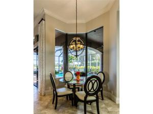 20013 Oak Fairways Ct, Estero, FL 33928