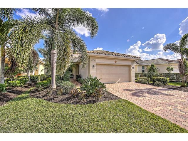 19754 Tesoro Way, Estero, FL 33967