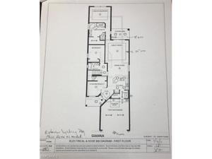 19754 Tesoro Way, Estero, FL 33967
