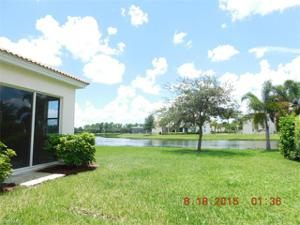 3018 Lake Manatee Ct, Cape Coral, FL 33909